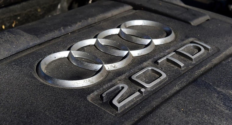 type-motor-oil-need-audi-a3