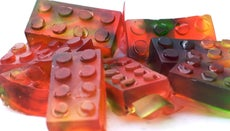 What Type of Organic Molecule Is Gelatin?
