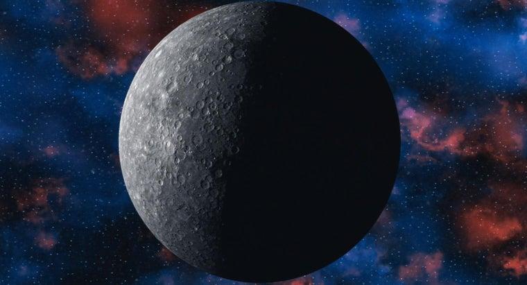 type-planet-mercury