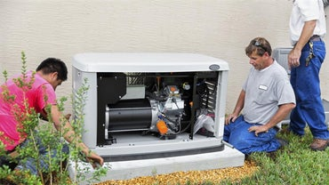 What Types of Appliances Will a 3,000-Watt Generator Run?