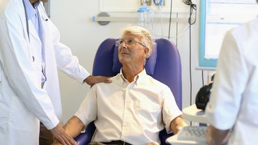 What Types of Leukemia Are Common in Adults?