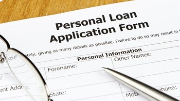 What Types of Loans Does United Lending Services Offer?