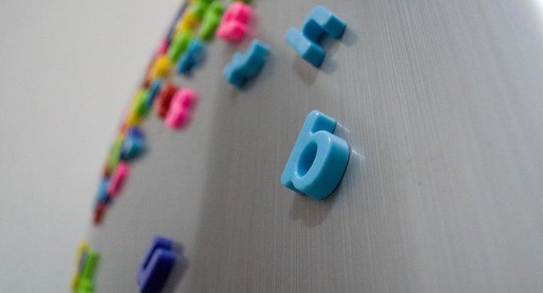 types-metals-magnets-stick