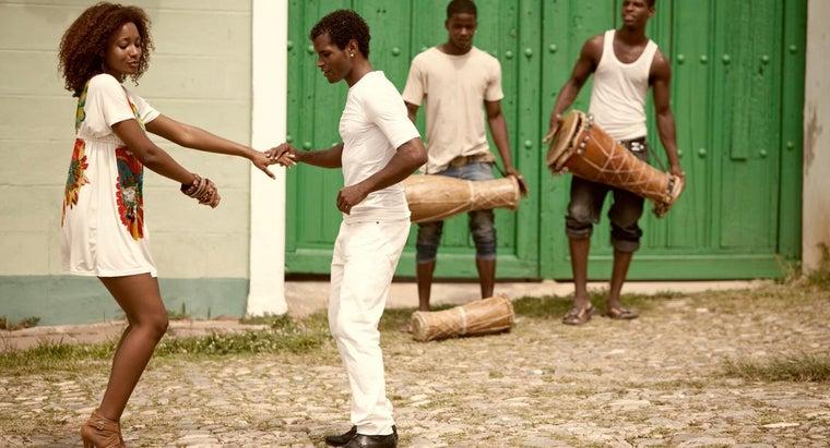 types-music-originated-caribbean