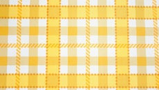 What Are Types of Plaids?
