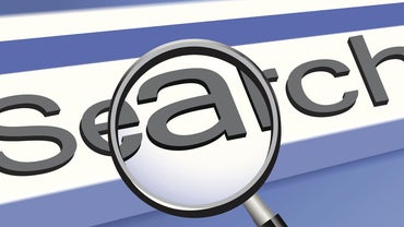 What Are Some Types of Search Engines?