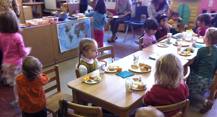 types-skills-children-learn-preschool