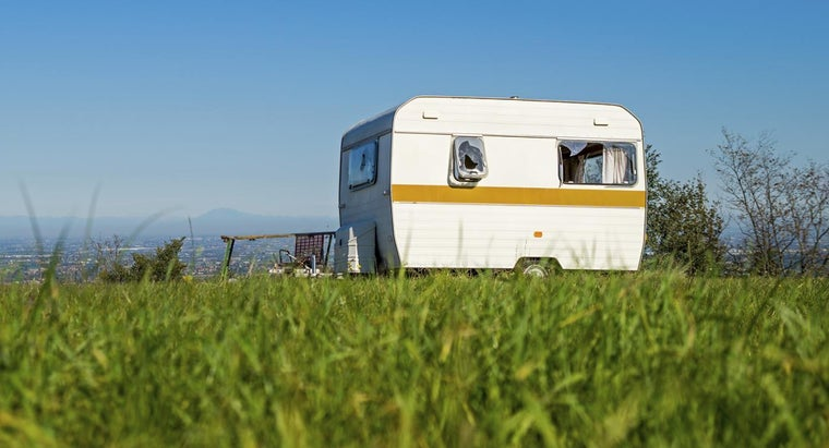 types-used-trailers-typically-up-sale