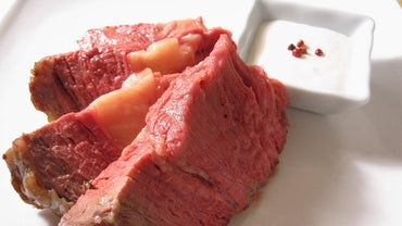 What Is the Typical Cooking Time for a Rib Roast?