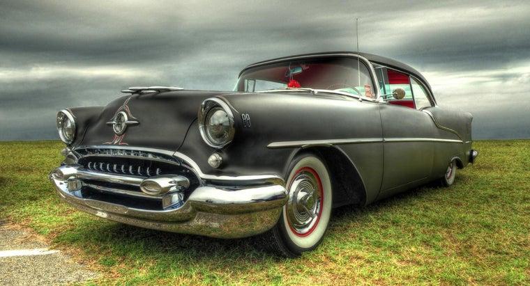 typical-price-range-classic-car