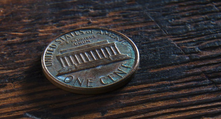 typical-value-1919-penny