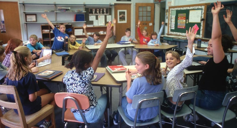 typically-learn-6th-grade-social-studies-class
