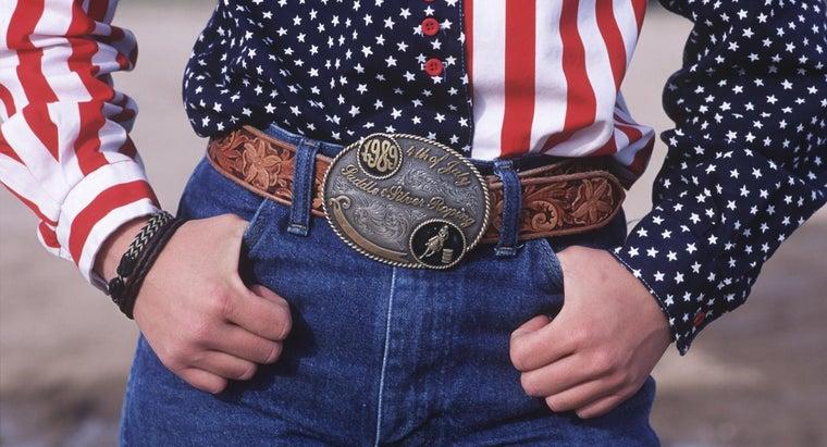 u-s-state-belt-buckle-tax