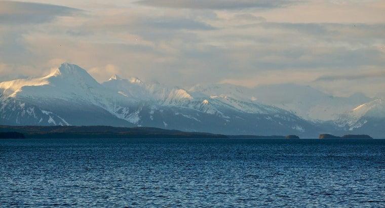 u-s-state-longest-coastline