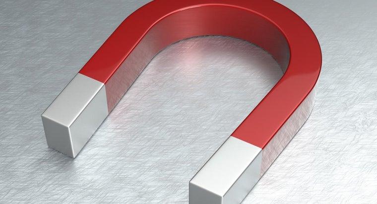 u-shaped-magnet