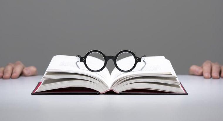 underline-italicize-book-titles