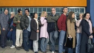 How Does Unemployment Affect Communities?