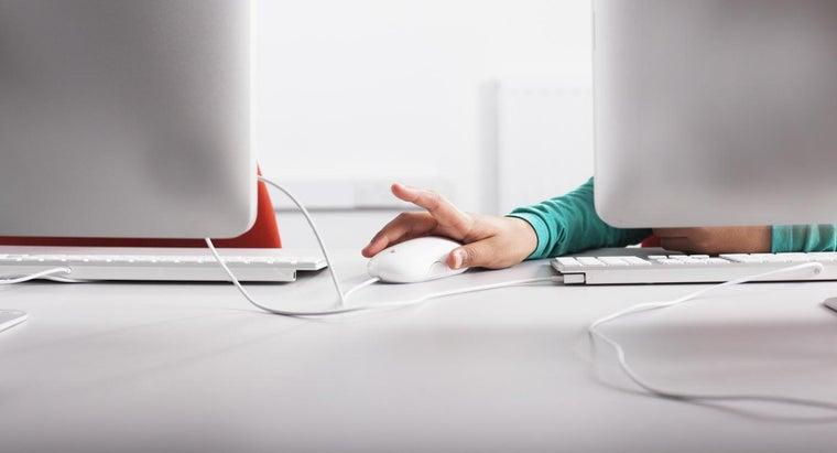 unfreeze-computer-mouse