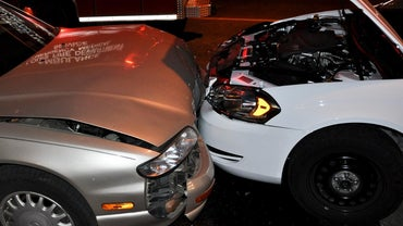 What Is Unibody Damage?