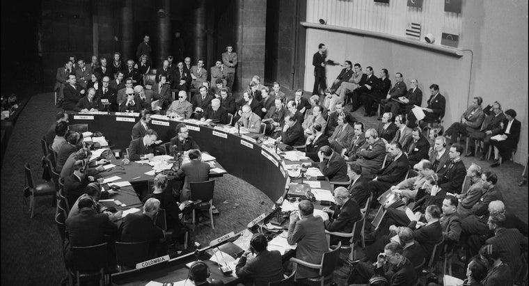 universal-declaration-human-rights