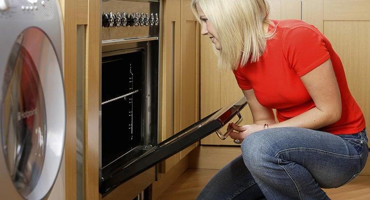 unlock-frigidaire-oven-door