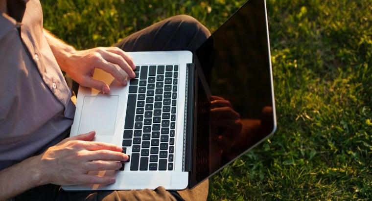 unlock-laptop-keyboard