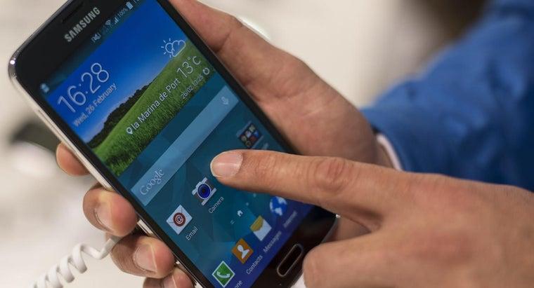 unlock-samsung-mobile-phone