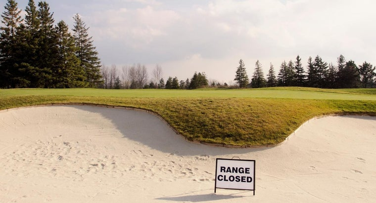 unusual-numbers-golf-courses-closing