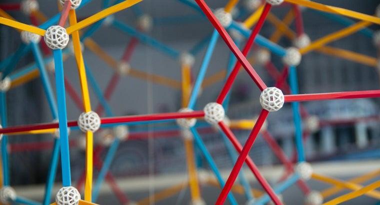 up-rungs-dna-molecule