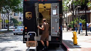 Is UPS Cheaper Than USPS?