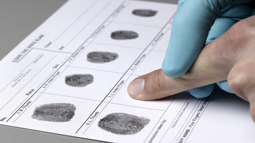 Do UPS Stores Offer Fingerprinting Services?