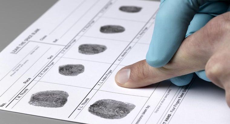 ups-stores-offer-fingerprinting-services