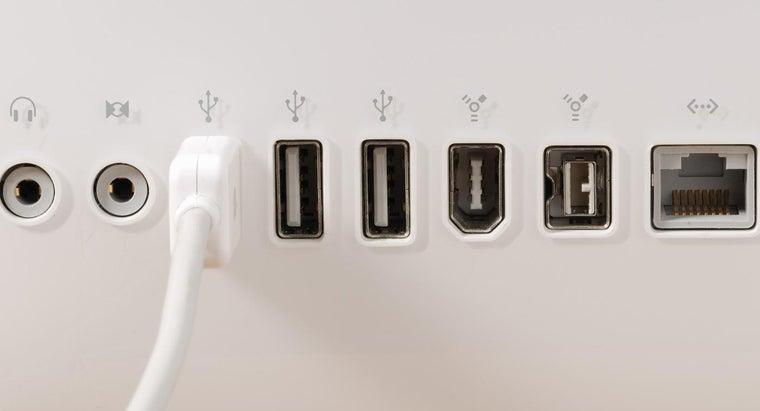 usb-port-digital-cable-box