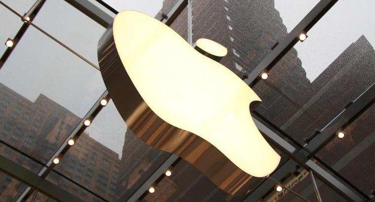 use-apple-store-locator
