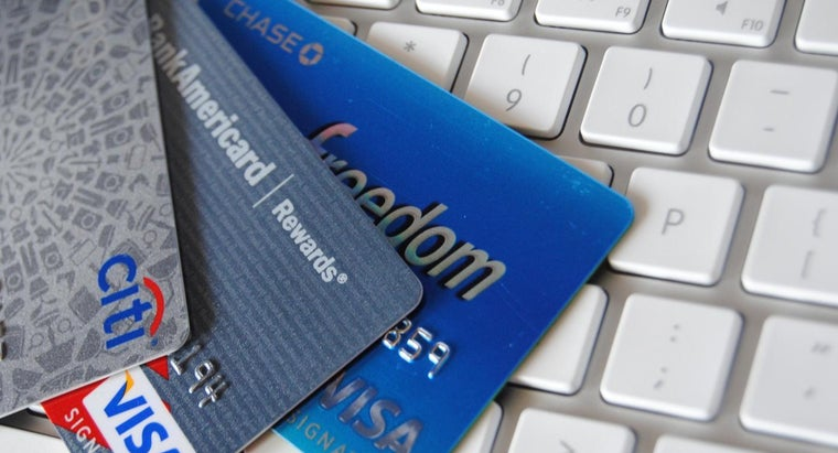 use-credit-card-wire-money