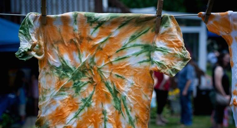 use-food-coloring-tie-dye-shirt