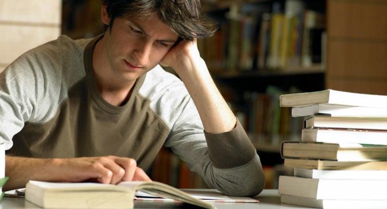 use-literary-present-tense