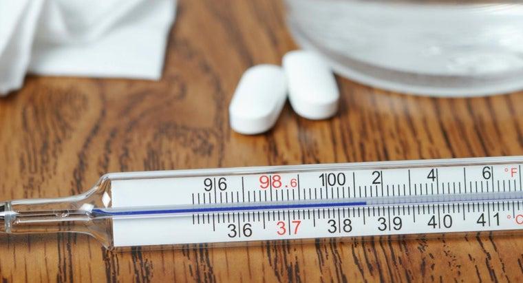 use-measure-temperature