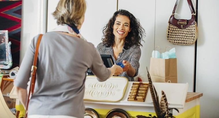 use-metabank-prepaid-visa-debit-card