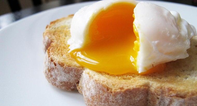 use-microwave-egg-poacher