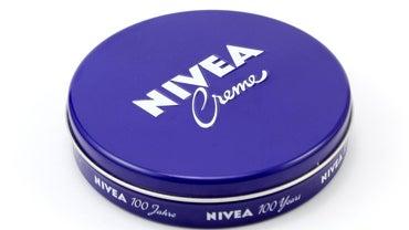 How Do You Use Nivea Cream?