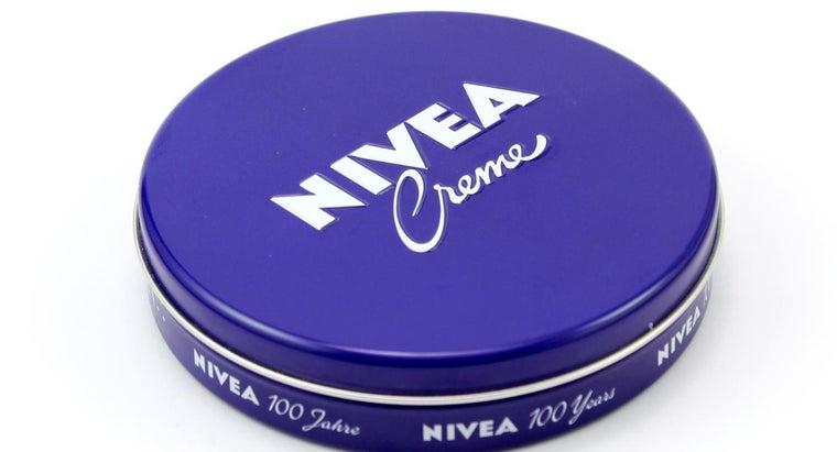 use-nivea-cream