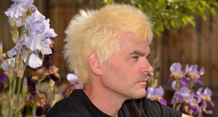 use-peroxide-lighten-hair