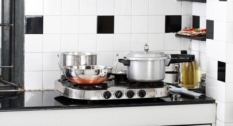 use-pressure-cooker