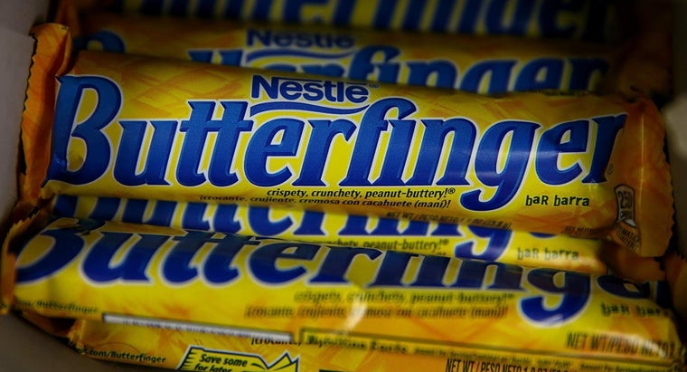 use-promotional-codes-inside-butterfinger-wrappers