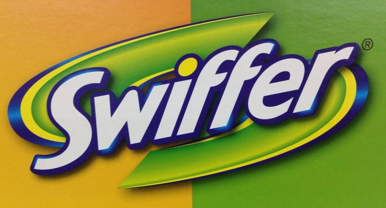use-swiffer-wet-jet