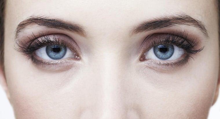 use-vaseline-make-eyelashes-longer