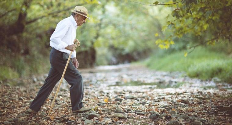 use-walking-cane