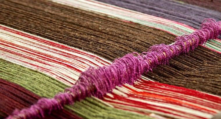 use-weaving-loom