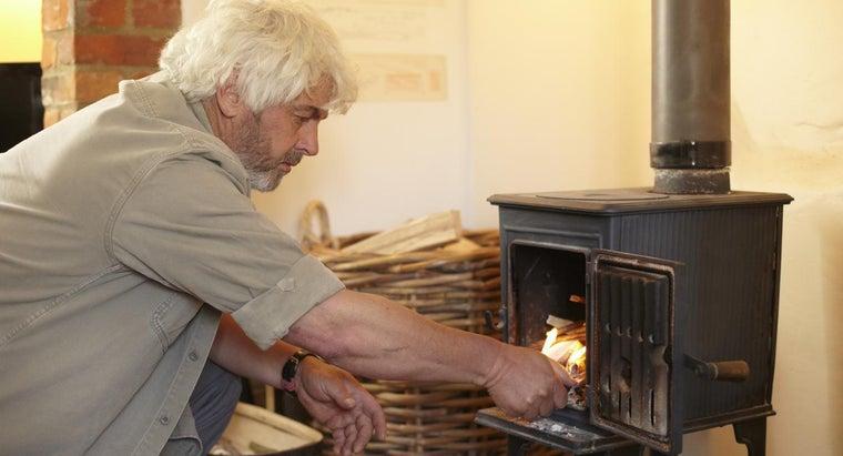use-wood-stove